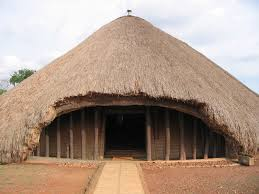 Culture in Uganda - Uganda Safaris Cultural Tours